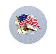 MS-FLAG-001.jpg