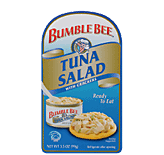 SF-TUNA-001.png